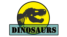 Dinosaurs World Science & Technology Co.,Ltd.